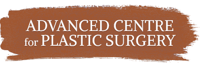 Advanced Centre for Plastic Surgery - Dr. James A. Matas