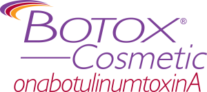 BotoxLogo