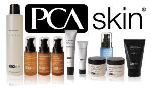 PCA-skincare