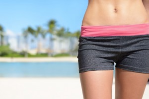 Common Myths About Labiaplasty