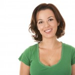 breast reduction scars
