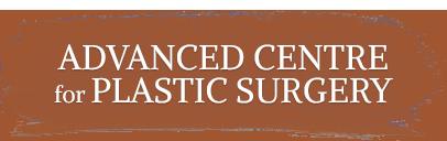 Tummy Tuck Abdominoplasty Surgery Orlando Florida FL
